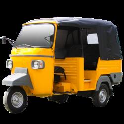 Passenger Auto Passenger Three Wheeler Latest Price Manufacturers