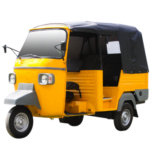 Passenger Auto Passenger Three Wheeler Latest Price Manufacturers