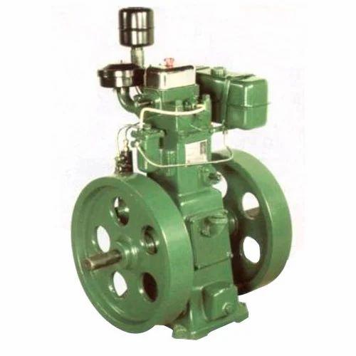 diesel engines lister type diesel engine manufacturer from rajkot