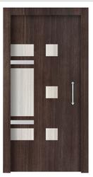 Main Door Design In Sunmica Door Bevrani Com