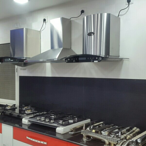Home Interior Design Ideas Hyderabad: Manufacturer From Hyderabad