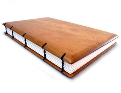 register binding ledger binding manufacturer from jaipur