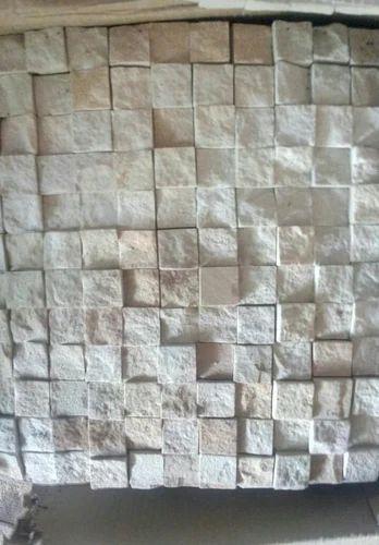 Texture Tile Stone  Retailer From Noida