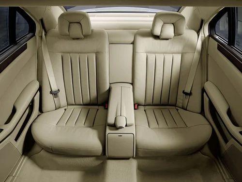Car Seat Cover Fabric Car Upholstery Laminated Fabrics