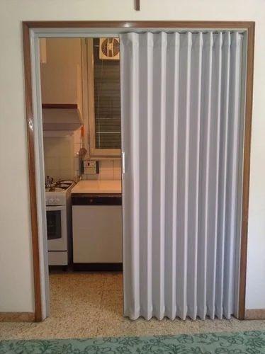 Kitchen Curtain Ideas Ikea