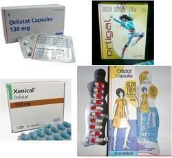 Viagra patent extension