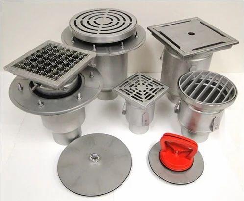 Different Types Of Kitchen Sink Drains