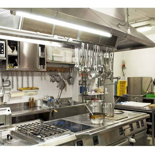 Commercial Kitchen Equipments Hotel Kitchen Equipment Mumbai Maharashtra