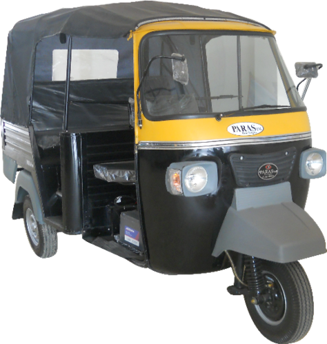 New Item Desiel Three Wheeler Manufacturer From Panipat