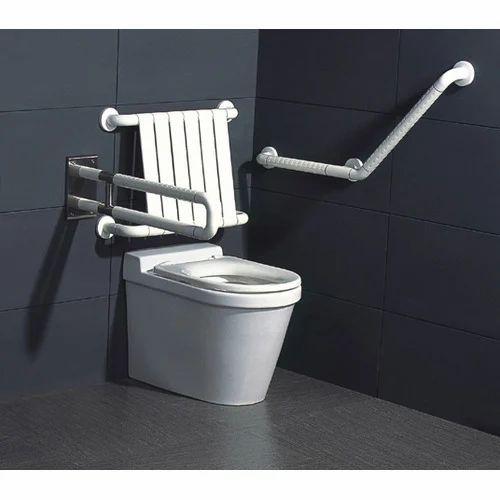 handicap grab bars bathroom handicap grab bar service provider rh innovativevastunirman com bathroom handicap bars handicap bars for bathroom toilet