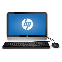 Hp Desktop Computer And Check Prices Online For