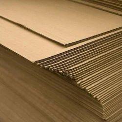 Craft Paper Manufacturers In Hyderabad