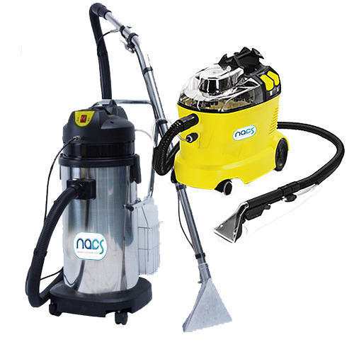 Upholstery Cleaning Machine   Sofa Cleaning Machine 3 In 1 Manufacturer  From Kolkata