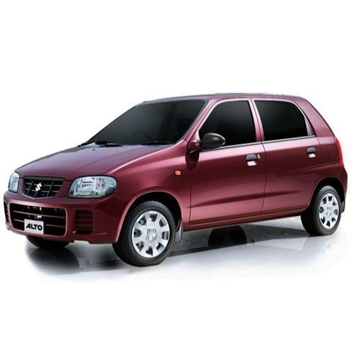 Maruti Second Hand Cars Buy And Check Prices Online For Maruti