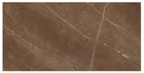 Marble Tile Armani Gold Marble Tile Manufacturer From Delhi