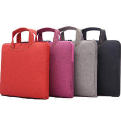 Customized Laptop Bags Suppliers Manufacturers