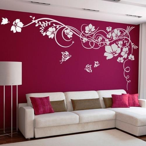 Fancy Wall Painting Services