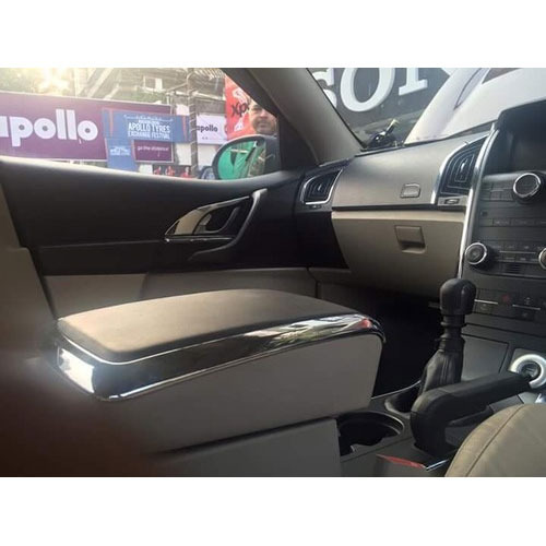 Car Interior Chrome Car Interior Designer Chrome Manufacturer From