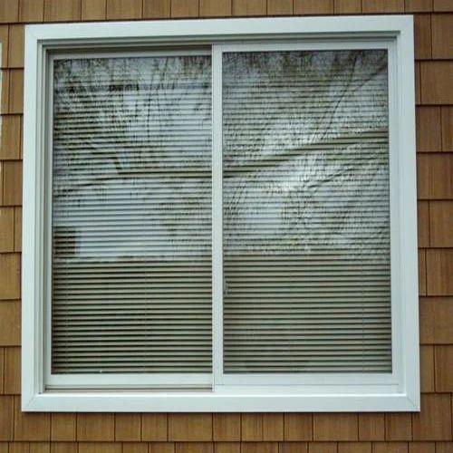 Best Window Best Window Door Co: Window Glass Wholesale Trader From Chennai