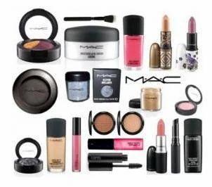 Mac Makeup Kit Get Best Quote