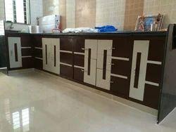 fabrication work and heavy fabrication manufacturer maa ashapura