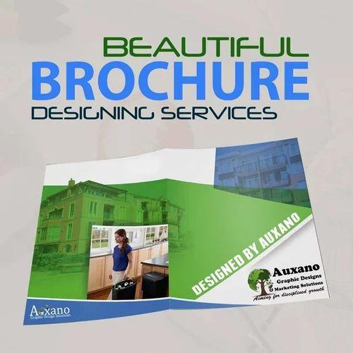 company brochure development tri fold brochure designs service