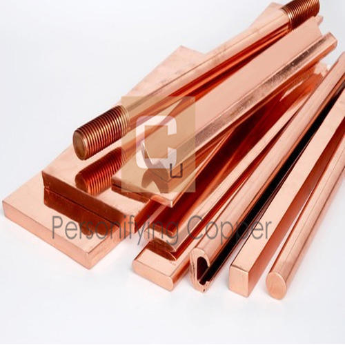 copper electrical components transformer assembly manufacturer
