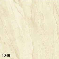 soluble salt vitrified floor and wall tiles soluble salt ceramic