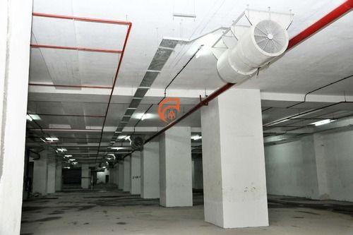 Basement Ventilation Manufacturer