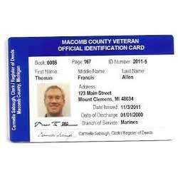 isic card template - get someone write my paper national identity cards