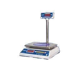 silver weighing scale silver weighing scale table top series