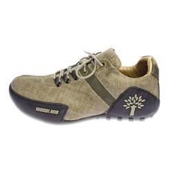 Woodland Shoes For Womens