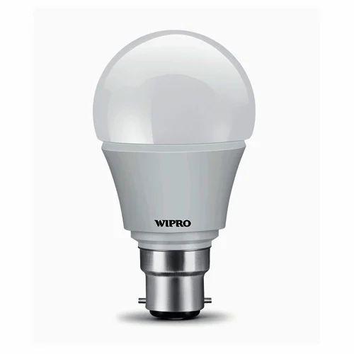 Safelite Quote: Wipro CFL Light Wholesale Trader