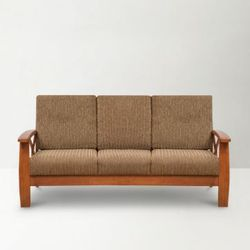 wooden sofa suppliers  manufacturers   dealers in chennai