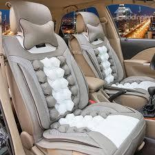 Fancy Seat Cover Luxury Car Seat Covers Manufacturer From Yamunanagar