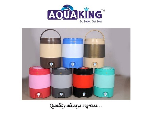 products services manufacturer from rajkot