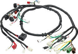 automotive wiring harness modern design of wiring diagram • electrical wiring harness automotive wiring harness exporter rh teksonelectronics net automotive wiring harness clips automotive wiring