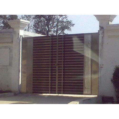 Home Design Gate Ideas: Manufacturer From Noida