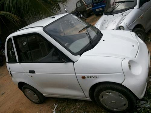 Mahindra reva car dealers in bangalore dating