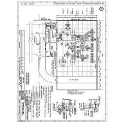 Powerflex 4 Wiring Diagram likewise Abb Drive Wiring Diagram as well 3 Phase Vfd Wiring Diagram also Eaton 3 Phase Starter Wiring Diagram further Reverse Current Relay. on abb motor control wiring diagram