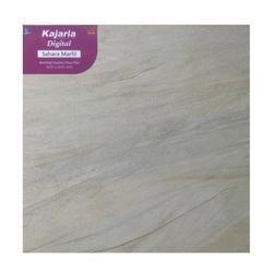 kajaria floor tiles latest prices dealers retailers in india