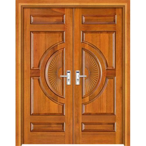 New New Main Door Design Home Design Ideas Picture: Wooden Door Manufacturer From Dibrugarh