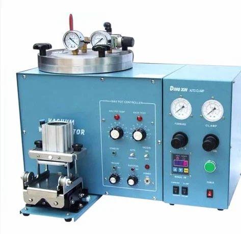 wax injector goldtech vacum automatic wax injector manufacturer