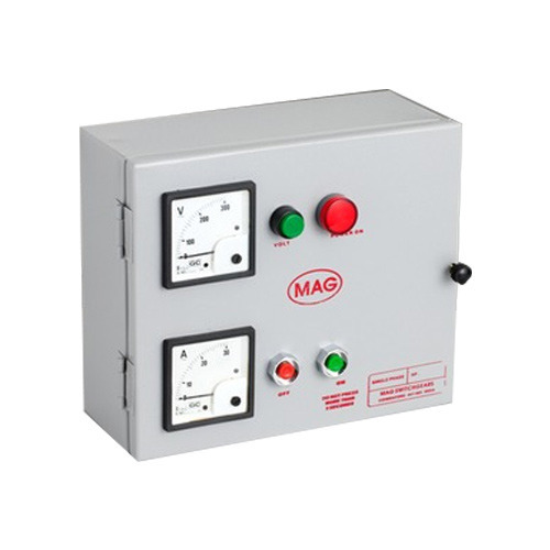 control panel for submersible pumps pump controller panel for