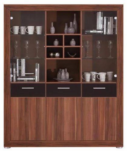 Latest Kitchen Almirah Designs