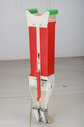 Seed Drill Manual Hand Operated Seed Drill Manufacturer From Rajkot