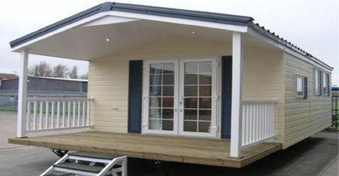 Portable Modular Homes New Relocatable Homes Transportable Homes Modular  Homes Nz Leisurecom Inspiration