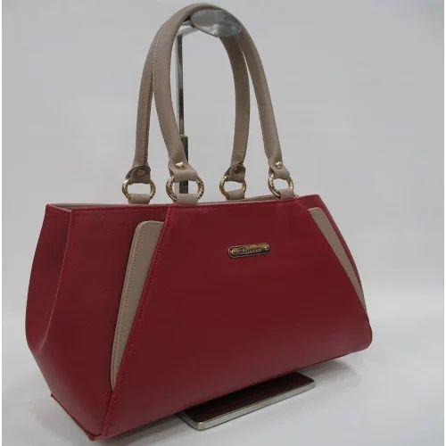 Ladies Clutches Fancy Ladies Bag Manufacturer From Mumbai