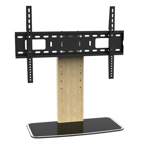 Tv Stand Lcd Tv Tabletop Stand Manufacturer From Chennai