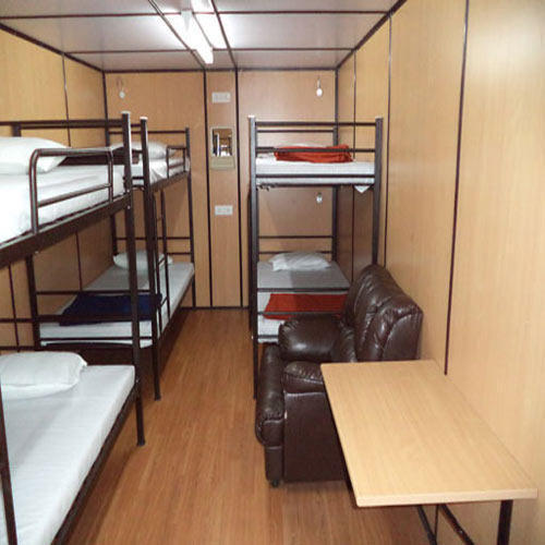 Mobile Kitchens Usa: Portable Cabins,Portable Houses,Portable Hotels Cabins